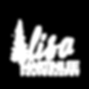 logo.pine.png