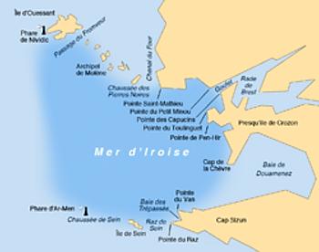 Carte_mer_d'Iroise.png