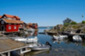 port-de-Karingon_Goteborg.jpg
