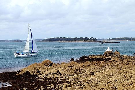 un_bateau_à_l'entrée_du_Golfe.jpg