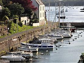 Port_du_Bono_Paysage.jpg