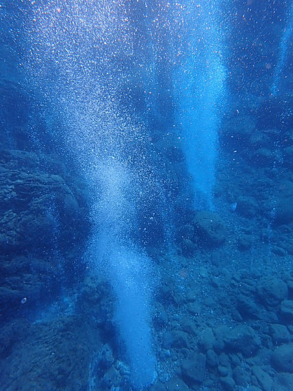 faire de la voile en mediterranée