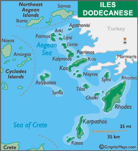 navigation-dodecanese-carte.jpg