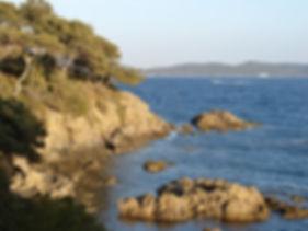 ecole de voile mediterranee
