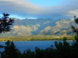 Calvi_paysage_nuage.jpg