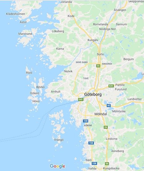 Carte_archipel_Goteborg_recadré.png