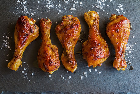 Chicken Drumsticks Horizontal.jpg