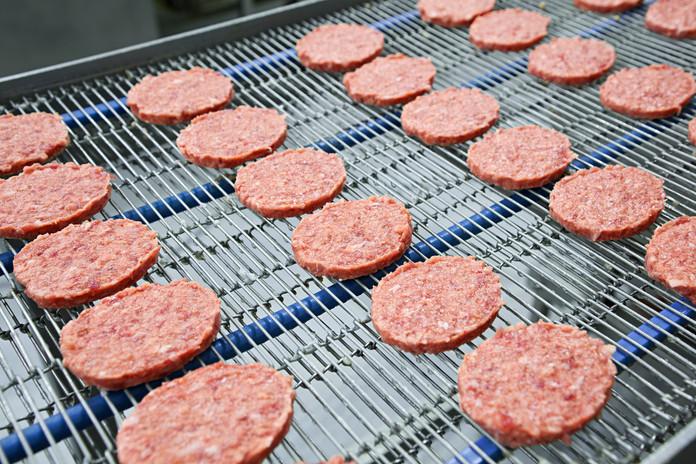 Burgers on a conveyor.jpg
