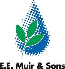 Muirs-logo-281x300.jpg