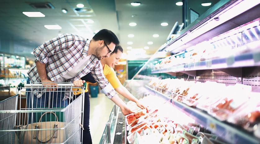 People choosing meat.jpg