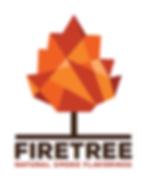 Firetree_Logo.PNG