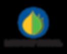 logo-rural.png