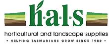 HALS.png
