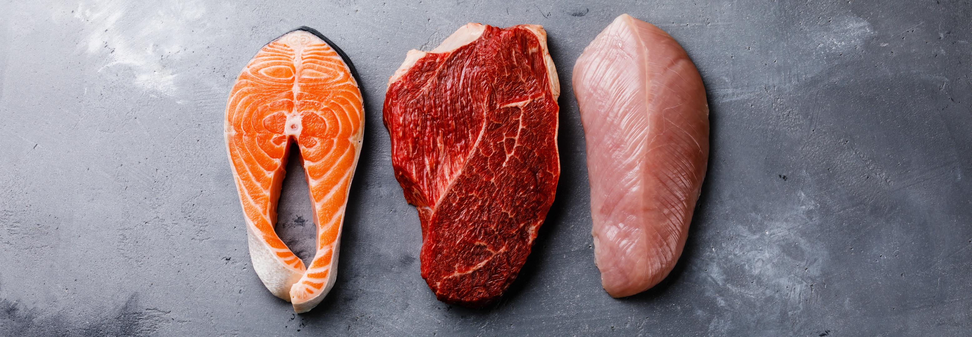 Fresh Fish Meat Poultry.jpg