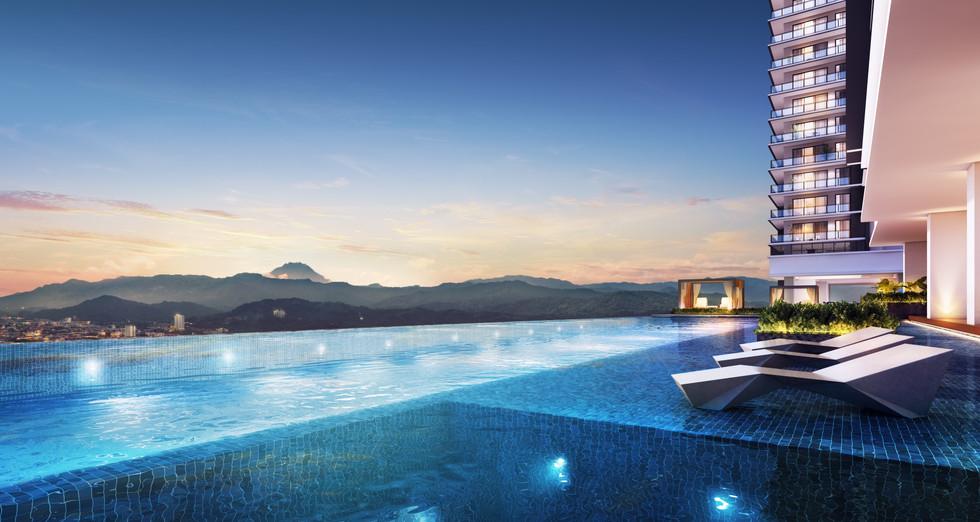 50m Lap Pool.jpg