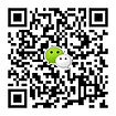 4771601198020_.pic_hd.jpg