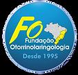logos forl redondo.png