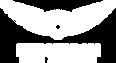 Filigrane blanc.png