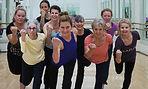 Dancers%20(1)_edited.jpg