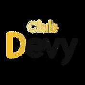 Club Devy_Mesa de trabajo 1-01.png