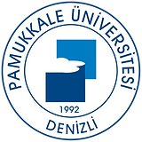 Pamukkale_Üniversitesi.png