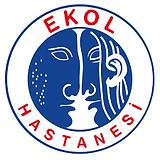 ekol.png