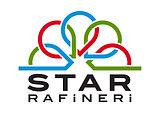 STAR RAFINERI.jpg