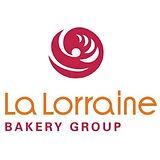 La Lorraine.jpg