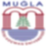 mugla-sitki-kocman-universites.png