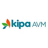 kipa.png