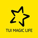 magiclife.png