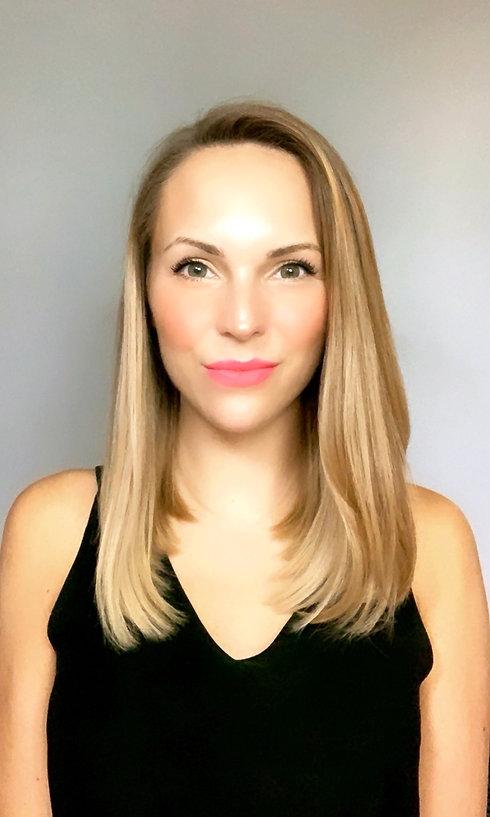 Lauren Evans bio photo.jpg
