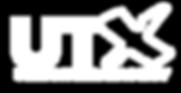 UTX logo white.png