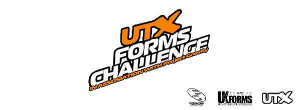 utx forms challenge webbanner.jpg