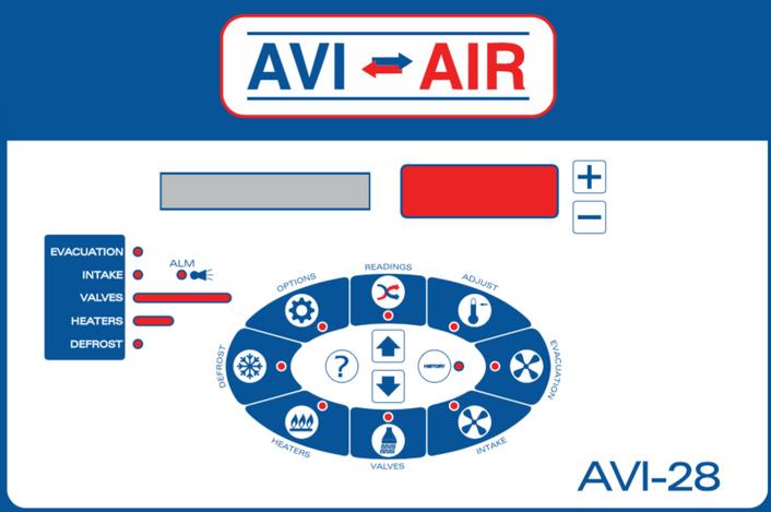 avi-air ge28_edited.png