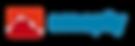 Logo-Smaply-CMYK.png