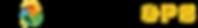 Nobound Ops_Logo