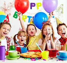 Salle de trampoline pour anniversaire à Montpellier