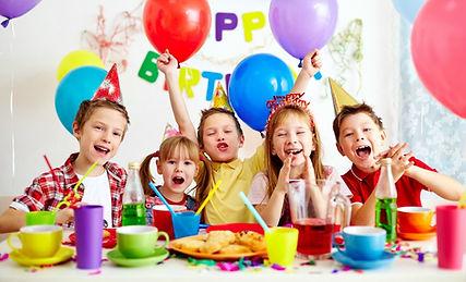 anniversaire au trampoline park montpellier Rebound world