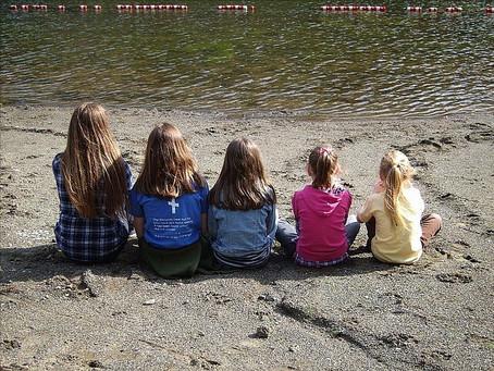 Quelles activités faire à Montpellier pour occuper vos enfants cet été sans vous ruiner ?