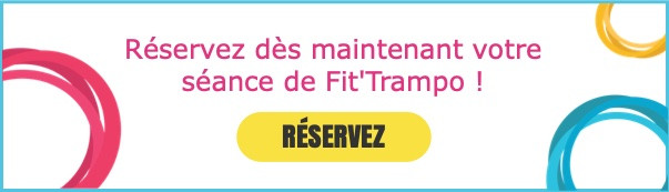 jumping fitness reservation seance