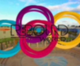 parc de trampoline à montpellier - Rebound World