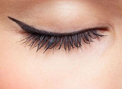 Permanent Eyeliner - Upper