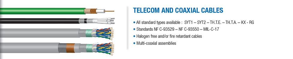 Telecom & coaxials.png