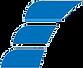 Logo Plancher gauche.png