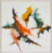 17-09-05-Brynhildur-025.jpeg