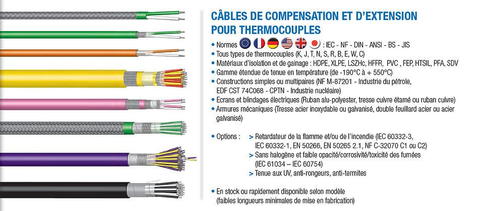 Compensation+extension.jpg