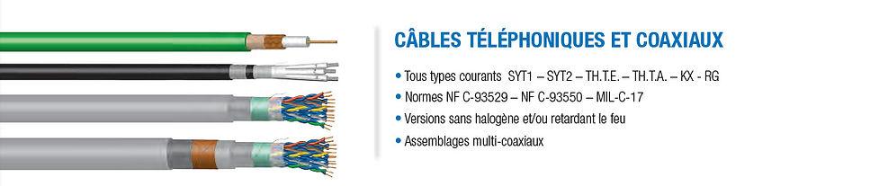 Telecom+coaxiaux.jpg
