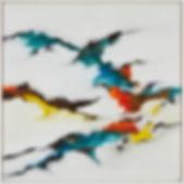 17-09-05-Brynhildur-022.jpeg