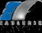 Logo_Cablerie_Plancher_embossé.png